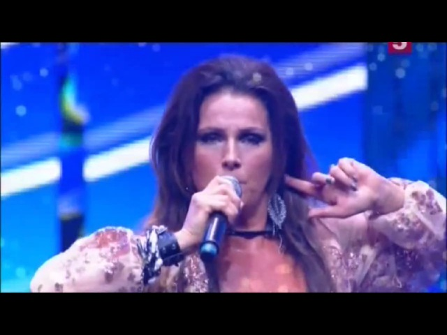 Ace Of Base - Beautiful Life Live Retro FM St. Petersburg 2016 HD