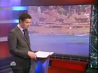 Сербский турист убил акулу (360p).mp4