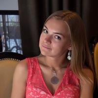 Катя Пивоварова
