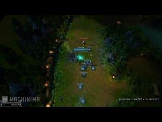 Random LoL Moments - Episode 176 (League of Legends)