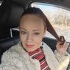 Yulya Lysenko