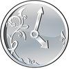 Тренажер Время-Деньги :: Timeflow