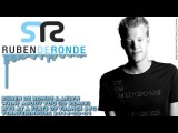 Ruben de Ronde &amp Aelyn - What About You (A. Galchenko Remix) (ASOT 650 2014-02-01)