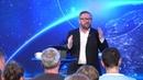 Рождение свыше первый урок курса Новое мировоззрение Алексей Ледяев 2018