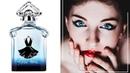 Guerlain La Petite Robe Noire Intense / Герлен Ла Петит Роб Нуар Интенс - обзоры и отзывы о духах