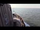 Эксперт: «Украинские корабли в Керчи – начало предвыборной кампании президента Порошенко». ФАН-ТВ