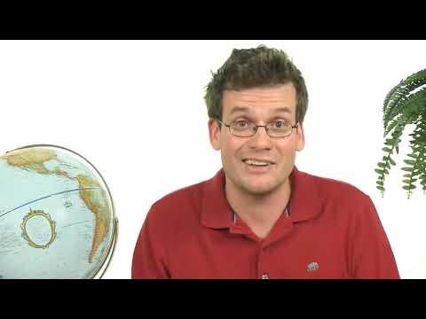 Население и Мальтус Ускоренный курс мировой истории II 15