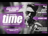 Fedor Smirnoff Time #098
