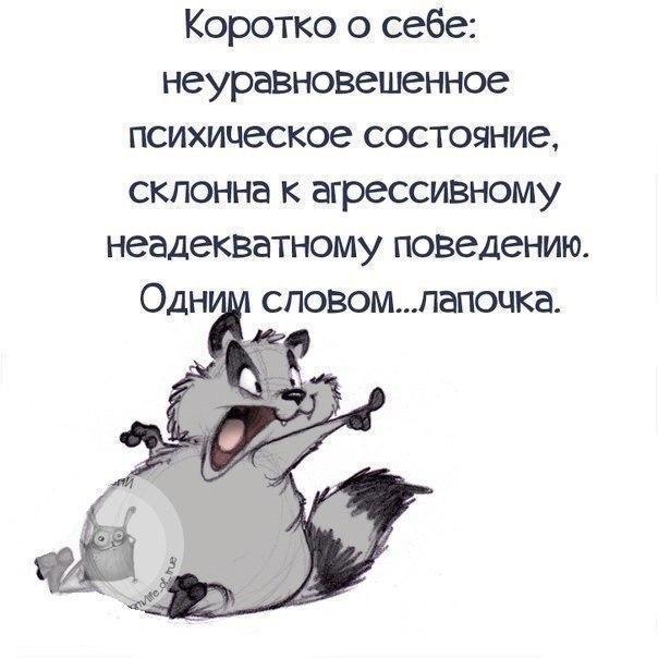 https://pp.vk.me/c543105/v543105952/d7f0/0nfueBs6UrY.jpg