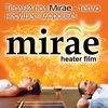 Mirae инфракрасный пленочный теплый пол