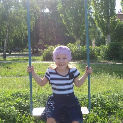 Эмиличка Гильванова, 16 июня , Салават, id204620743