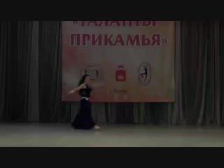 Таланты Прикамья-2018-Венера Ганиева(0).mp4
