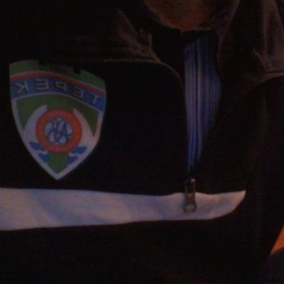 Дауд Бойсуев, 10 марта 1989, Грозный, id225949622
