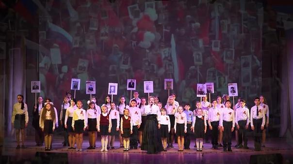Фестиваль поэтического искусства «Говорит Ленинград»