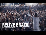 Sensation Brazil '13 'Innerspace' post event movie