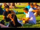 Луи на фестивале «Firefly Music» в Филадельфии, США, 15/06
