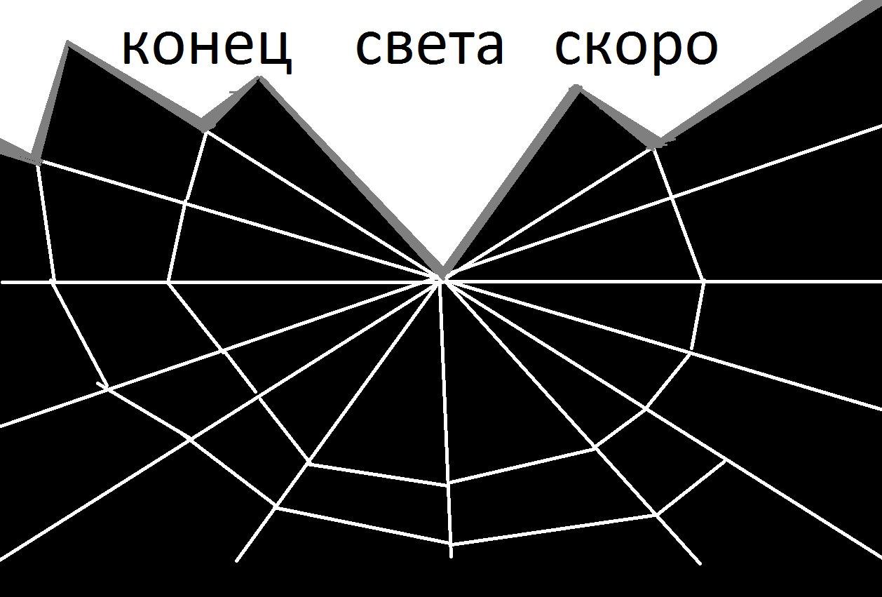 Люба Завялик, Ставрополь - фото №2
