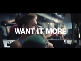 ASICS_WANT_IT_MORE_GYM