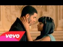 Nicki Minaj - Moment 4 Life Clean Version ft. Drake