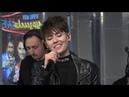 Эмма М - Искрами (LIVE Авторадио, шоу Мурзилки Live, 24.09.18)