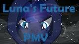 Luna's Future (Spectra Remix) - PMV - (3 days to make 00)