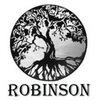 ROBINSON Обучение в Польше Навчання в Польщі