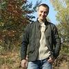 Marat Nazarov