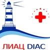 Лекарственный центр
