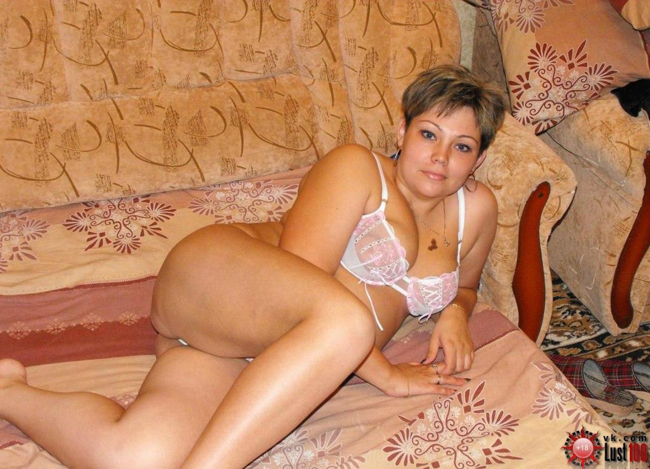 дамы в теле в порно