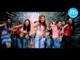 Mudhupetti vodhiley nokkipatti Song - Super Movie, Nagarjuna, Ayesha Takia, Anushka, Sonu Sood