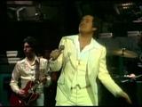 1975.10.05.Neil Sedaka - Bad BloodUSA