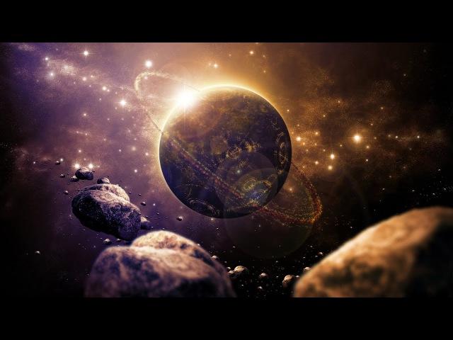 Неразгаданные тайны Вселенной ythfpuflfyyst nfqys dctktyyjq