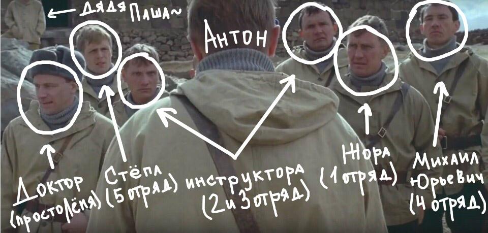 soprotivlyayushuyusya-otimeli-horom-po-polnoy-patsan-lizhet-u-neskolkih-telok-srazu