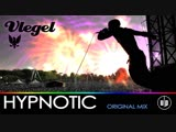 Vlegel - Hypnotic (Original Mix)