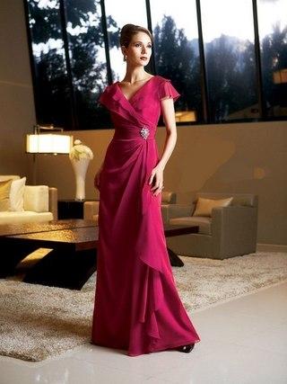 Купить Платье По Колено В Обтяжку