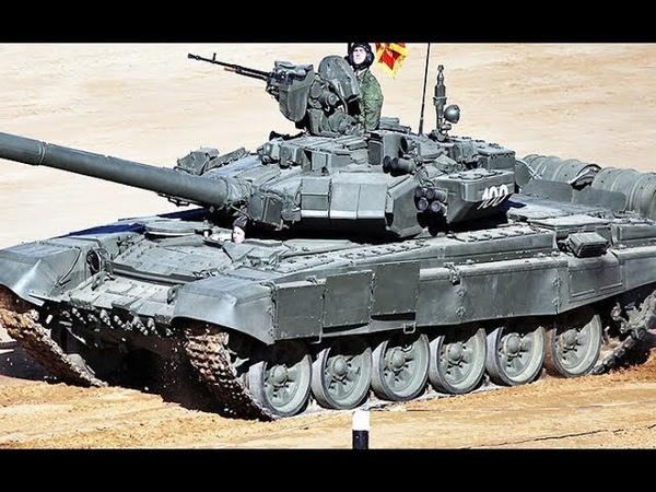 России даже не придется отправлять танки условие с Украиной