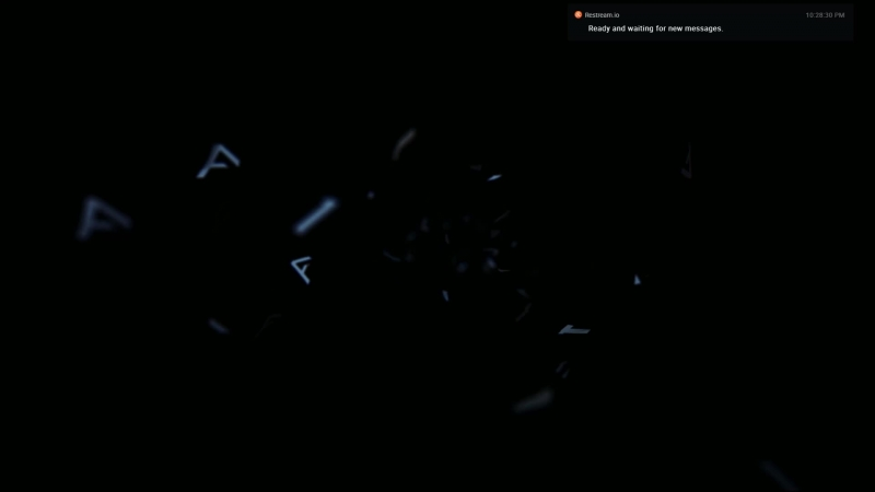 Let's Play Quantum Break! 6