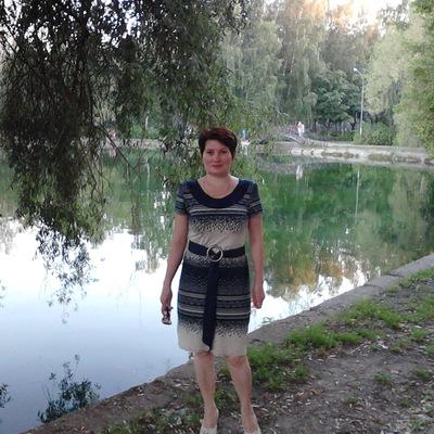 Ольга Малова, 9 мая , Каменец-Подольский, id171269534