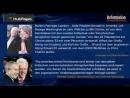 Die Satanische Blutlinien Dr Walter Veith