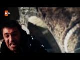 Tahir Kaleli_-_Ya Lili Remix