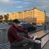 фотография Степан Сидоров