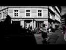 История одного фотографа Сабато Висконти