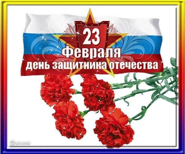 http://cs543106.vk.me/v543106914/686/0gKFcfXgbnI.jpg