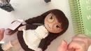 Кукла-школьница 5 часть (заключительная)