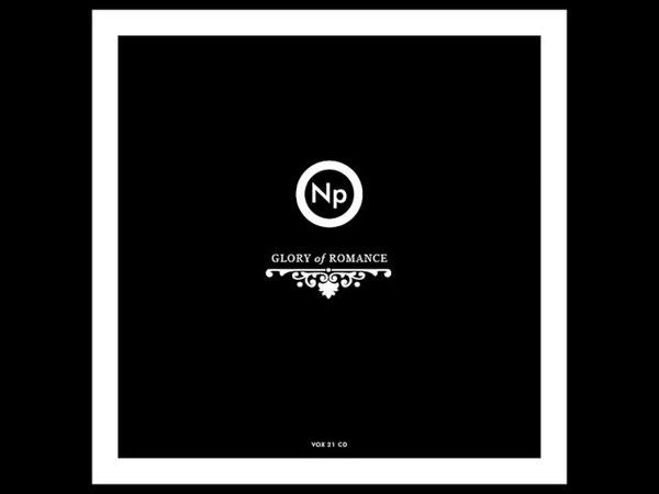 Nouvelle Phénomène – Glory Of Romance [Full album]