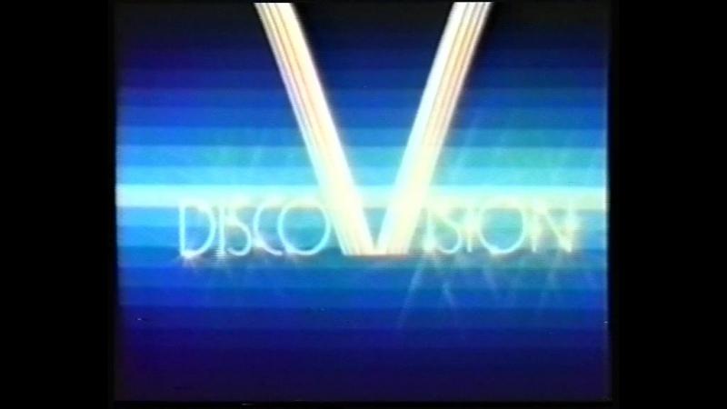 ДРАКУЛА (1979) VHS OPENING [Перевод Г.Либергала] ЦВЕТНАЯ ВЕРСИЯ