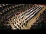 Венский бал и Wolfgang Amadeus Mozart