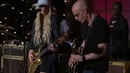 Billy Gibbons feat Orianthi ZZ Ward Sharp Dressed Man