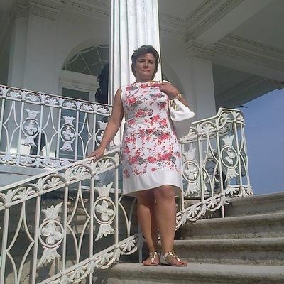 Татьяна Смирнова, 6 декабря , Санкт-Петербург, id53555479