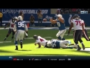 NFL 2018 2019 Week 04 Houston Texans Indianapolis Colts 1Н EN